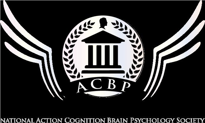 一般社団法人 全国行動認知脳心理学会
